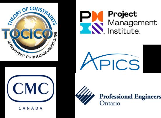 CMS Montera professional associations